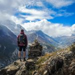 The 25 Best Treks in the World