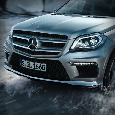 Win a trip for two to south africa with mercedes benz for Win a mercedes benz