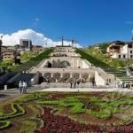 Five Things to Do in Yerevan