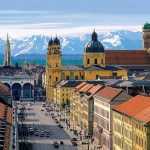 6 Things to Do in Munich,   Germany