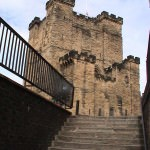 Newcastle's top 5 must-sees