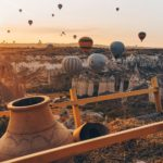 Cappadocia Hot Air Balloon in Turkey; Everything You Need to Know