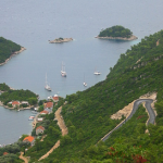 Five places not to miss while in Croatia