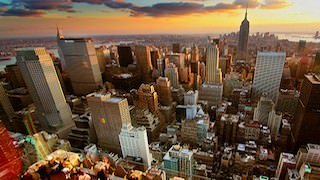 new-york-cheap-attractions