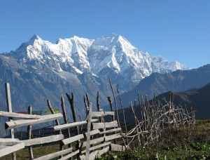 nepal_mt_langtang_morning