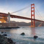 Five Free Things to Do in San Francisco
