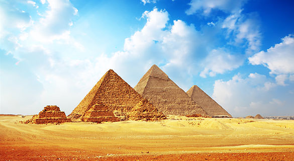 5 things to see in egypt one step 4ward for 3d wallpaper for home egypt