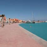 A quick guide to Hurghada