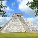 How to Visit Chichen Itza from Cancun on a Day Trip