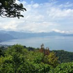 Lake Atitlan Tour,   Guatemala