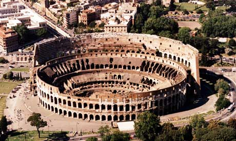 colosseum-rome-notes-and--001
