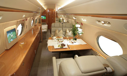 private_jet_interior