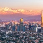14 Things To Do in Santiago Chile