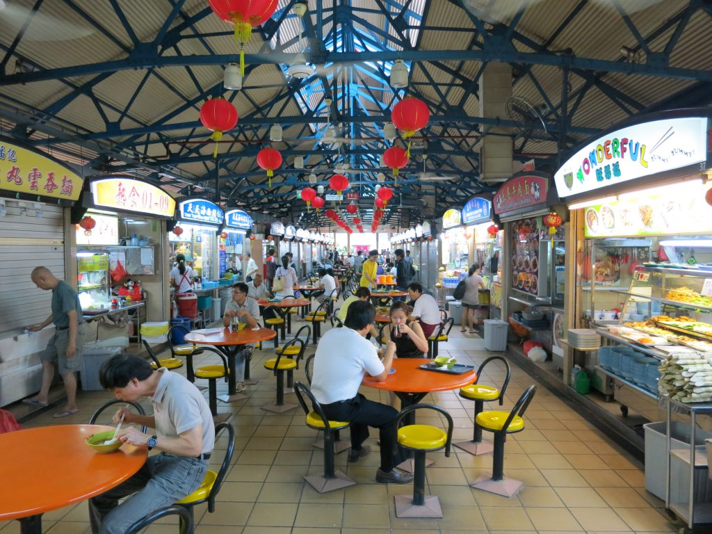 food-2-maxwell-road-hawker-center