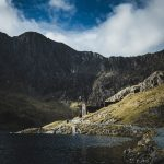 The 5 Fun Best Things to do in Snowdonia; My Snowdonia Itinerary