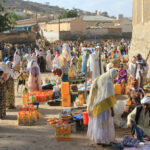Eritrea Tourism; Everything You Need To Know When Visiting Eritrea, including How To Get There!