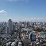 Buying a Condo in Bangkok, Thailand; Mortgage Free in My 20s
