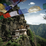 When is The Best Time to Visit to Bhutan?