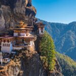 How Much Does it Cost To Visit Bhutan?
