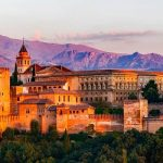 Top 6 Places to Visit in Andalusia
