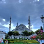 Turkey Highlights: Istanbul, Cappadocia, and PamukkaleVibrant Istanbul