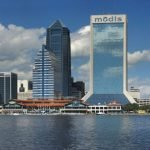 Things That You Must To Do In Jacksonville, Florida