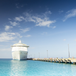 How to Plan for a Luxury Cruise Journey
