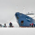 5 Amazing Historic Arctic Adventures that You May Not Know About