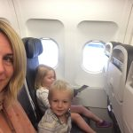 Travelling With Kids On An Extended Trip: Top Five Things to Consider Before You Go