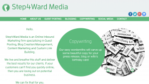 step4wardmedia-com