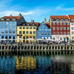 Get To Copenhagen: Your Chance To Win A Trip!