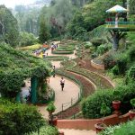 What To Do in Ooty, Western India