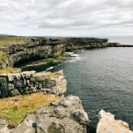 Visiting Inishmore, the Aran Islands – Back to Where I Come From