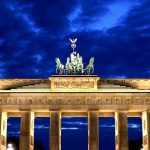 5 Things You MUST Do In Berlin