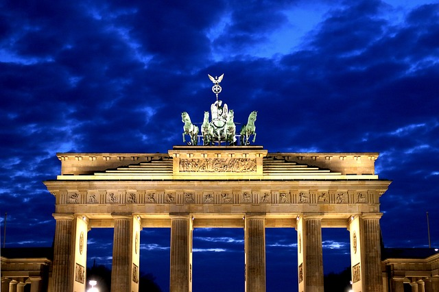 berlin is one of the best cities in the entire world and once you go you will fall in love i have personally loved it since my first trip there many - Must Do Berlin