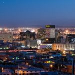 El Paso Travel Guide