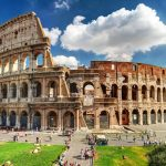 Visiting the Colosseum in Rome; All you NEED to Know