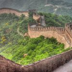 How to Visit the Great Wall of China from Beijing in 2021