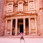 How to Visit Petra in Jordan