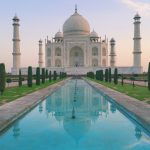5 Interesting Facts About India Tourists Should Know Before Visiting