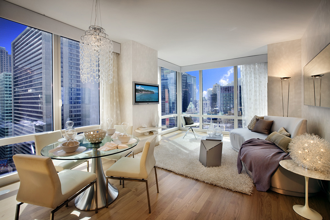 best 3 bedroom hotel suites in nyc good home design wonderful to 3