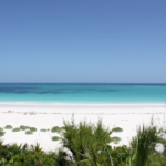 Visiting the Bahamas: Everything You Need to Know