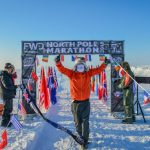 Running the North Pole Marathon – 6 Things You Need to Know