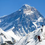 What are the Seven Summits? A List in the Order of Height, Cost, Difficulty etc