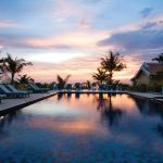 La Veranda Phu Quoc- The Number One Choice On The Island