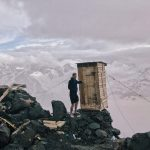 How to Climb Mount Elbrus, Europe's Highest Mountain. My Experience