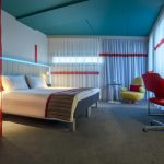 Bonwi.com 10 Reasons Why You Need to Book Your Hotels With Them