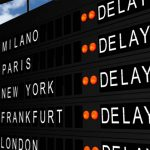 Flight Delays & Cancellations – The 5 Main Causes