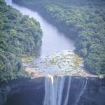 Tips for Visiting Kaieteur Falls