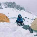 The Story of My Failed Aconcagua Attempt